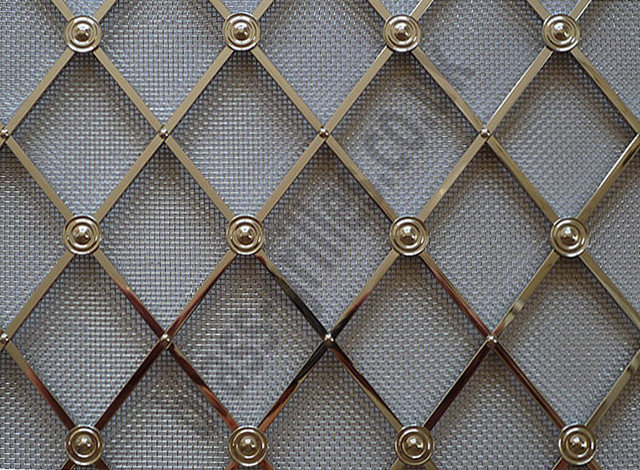 Traditional Kitchen Products by brass-grilles-shop.co.uk
