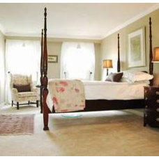 Traditional  by Somers & Company Interiors,  Gillian Somers