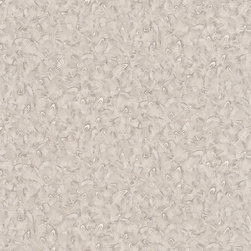 AS Creation - 514704 Rasch Black Forest Wallpaper, Sample - Wallpaper accent wall is a new trend and we at Designers Wallpaper have a solution - modern and stylish non-woven wallpaper from leading European designers for any taste and styles to choose from