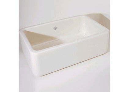 traditional kitchen sinks by Faucet