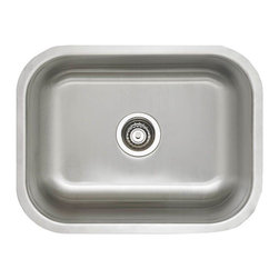 Modern Utility Sinks Find Utility And Laundry Sink