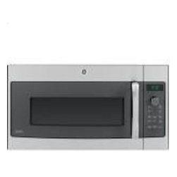 Our products - GE Profile Series Advantium® 120 Over-the-Range Oven