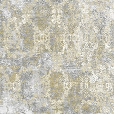 Contemporary Rugs by Cyrus Artisan Rugs