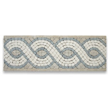 Accent Trim And Border Tile by Stone Center Online