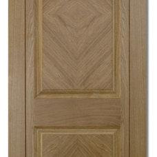 Traditional Interior Doors by doorstoresonline.co.uk