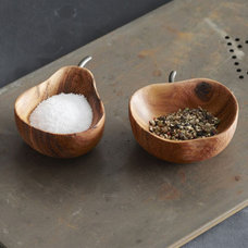 Modern Serving Utensils by aHa! Modern Living