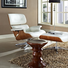 Contemporary Chairs by BELLA VICI