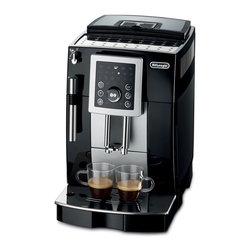 DeLonghi - Delonghi ECAM23210B Magnifica S Espresso Machine - DESCRIPTION