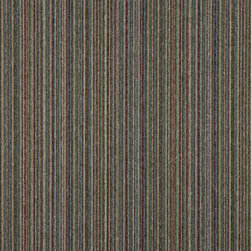 P5236-Sample - This upholstery fabric has the look and feel of a cabin or lodge. This fabric is rated heavy duty, and is great for all indoor upholstery uses.