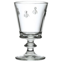 contemporary glassware by Amazon