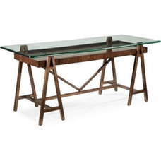 Traditional Desks by Thomasville