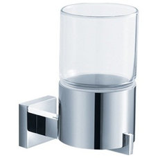 Modern Bath And Spa Accessories by DecorPlanet.com