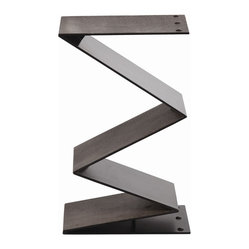 Zippe Side Table