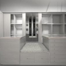 Interior Renderings ‹ 701 Brandon Way