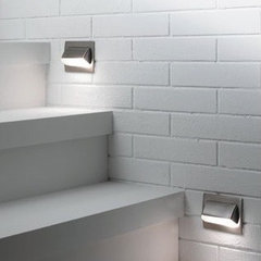 modern recessed lighting by AllModern
