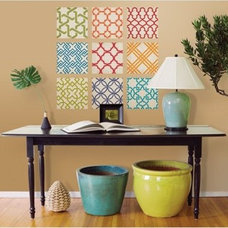 Modern Wall Decals by Target