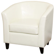 Midcentury Armchairs And Accent Chairs by Great Deal Furniture