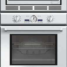 modern ovens by Thermador