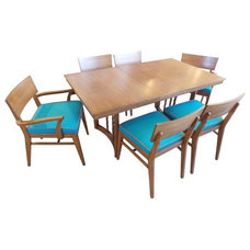 Modern Dining Tables by Chairish