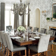 All in the details - Style At Home