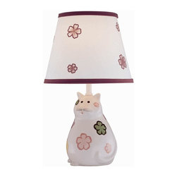 Kids Lighting Find Kids Lamp And Night Light Ideas Online