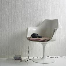 Modern Wallpaper Modern Wallpaper