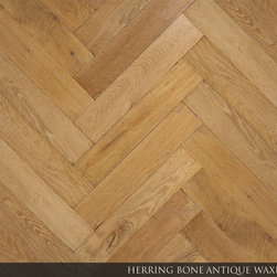 Bois Chamois - Parquet Panel/Chevron/Herring Bone - Parquet Panel,Chevron/Herring Bone