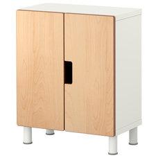 Modern Kids Dressers by IKEA