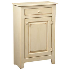 Traditional Storage Units And Cabinets by Beyond Stores