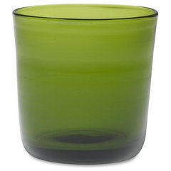 contemporary glassware by Williams-Sonoma