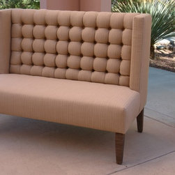 Midcentury Modern Styling at Its Finest! - RESORT STYLE FOR THE BACK YARD…