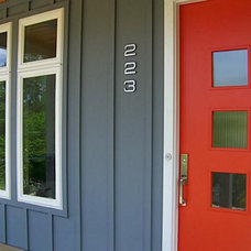 Modern Home Improvement by 360 Yardware