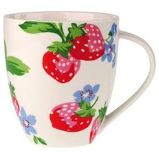 Traditional Dinnerware by Cath Kidston USA
