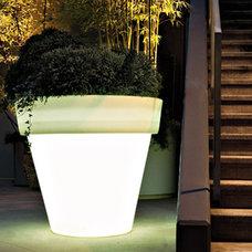 Modern Outdoor Lighting by Surrounding - Modern Lighting & Furniture