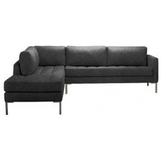 Contemporary Sectional Sofas by hive