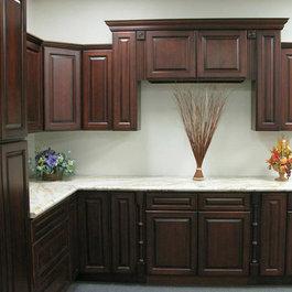 Custom cabinet manufacturing business plan