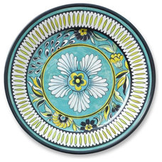 mediterranean dinnerware by Williams-Sonoma