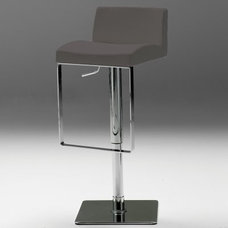 Modern Bar Stools And Counter Stools by Hayneedle