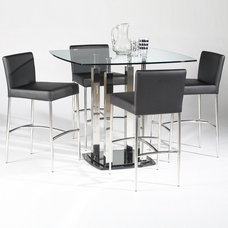 Outdoor Products by Modern Furniture Warehouse