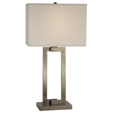 Modern Table Lamps by Inmod