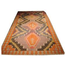 Modern Rugs by Amadi Carpets