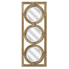 contemporary mirrors by Kirkland's