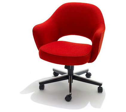 Modern Task Chairs by SmartFurniture
