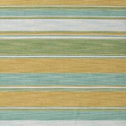 Jaipur - Solid/Striped Pura Vida 9'x12' Rectangle Lime Green-Lime Green Area Rug - The Pura Vida area rug Collection offers an affordable assortment of Solid/Striped stylings. Pura Vida features a blend of natural Lime Green-Lime Green color. Flat Weave of 100% Wool the Pura Vida Collection is an intriguing compliment to any decor.