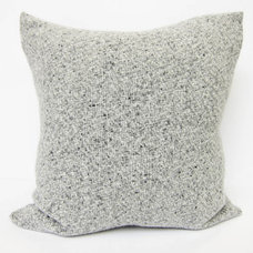 Modern Decorative Pillows by Provide
