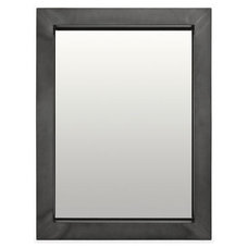 Traditional Mirrors by Room & Board