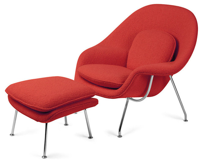 Modern Armchairs by SmartFurniture