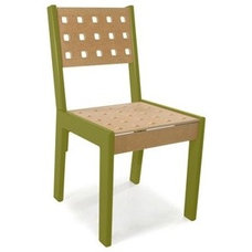 Contemporary Patio Furniture And Outdoor Furniture by YLiving.com