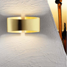 Contemporary Wall Lighting by Bellacor