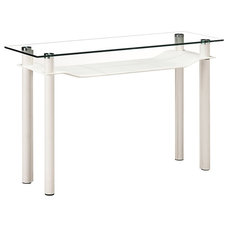 contemporary side tables and accent tables by Euro Style Lighting